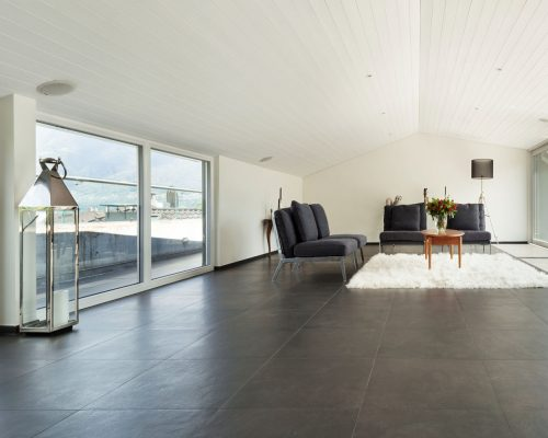 ECOPROTEC® Flooring Projects
